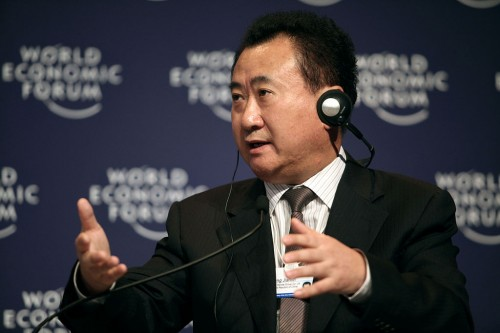 1024px-Wang_Jianlin_-_Annual_Meeting_of_the_New_Champions_Dalian_2009