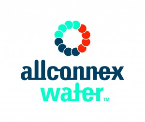 Allconnex Water