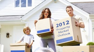 2012 Property Market Outlook 300x168 Coomera Property Market Recovery Set to Strengthen in 2012