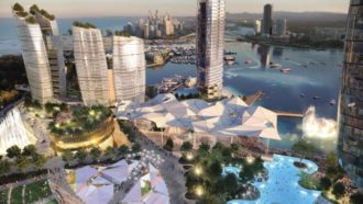 ASF-Integrated-Resort-Gold-Coast