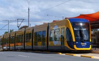 Gold-Coast-Light-Rail-Upgrade