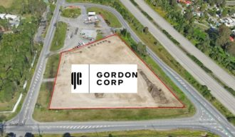 Gordon-Corp-Hotel-and-Resort-Beattie-Road