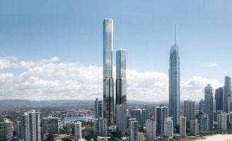 Orion-Towers-Development-Gold-Coast