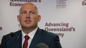 queensland-treasurer-curtis-pitt-2017-2018-state-budget