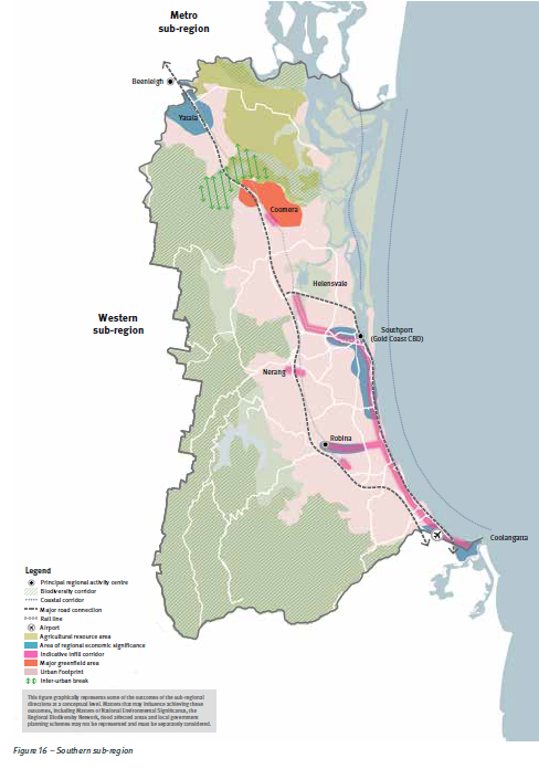 regional-plan-overview-gold-coast