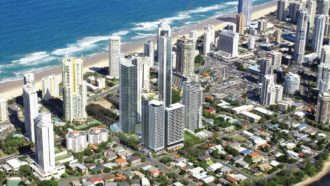 Ruby-Towers-Gold-Coast