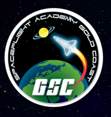 Space Flight Academy