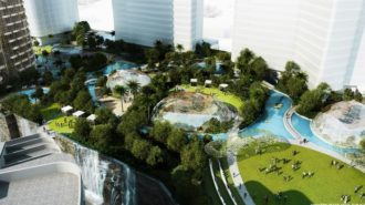 S-tar-CAsin-Gold-Coast-Expansion-Plan-Jupiters-Casino-QLD