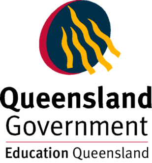 Coomera Schools - Education Queensland