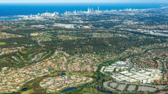 gold-coast-queensland-land-price-hike