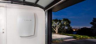 tesla-powerwall-homes-halcyon-greens-pimpama