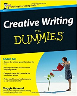 service writing for dummies